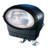 Worklight 1GA.996.261-511 Hella