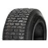 Tyre - Tread T539