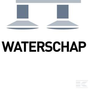 D_WATERSCHAP