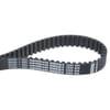 Timing belts Omega 8M - width 20 mm