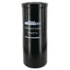 Hydraulic oil filter CNH