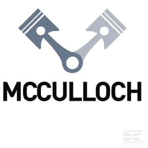 O_MCCULLOCH