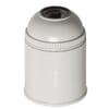 Light bulb holder E27