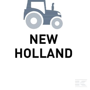 K_NEW_HOLLAND