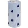 Paper towel, blue roll, 25cm x 55m