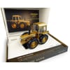 UH6211 Ford County 1174 gold edition