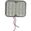 LED - Achteruitrijlamp