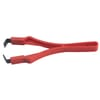 173A Coated-wire strippers