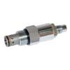 Pressure limiter valves precont. CP210-2
