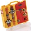Bulb set - 12V - H4 - GL 1299