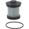 Hydraulic filter - Massey Ferguson