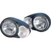 Headlamp Combi