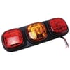 LED - Rear Lamp Combination 112x334