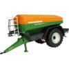 UH5344 Amazone ZG-TS10001