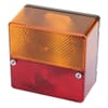 Rear lamp 100 x 96mm