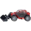 S03067 Manitou MLT 840 telescopic loader