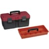 """Tools suitcase Alpha 16"""" Hünersdorff"""