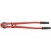 990.RB Flush-cut bolt croppers