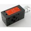 Cetop 03 pressure compensator type AM3-LS
