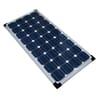 Solarpanel Gallagher
