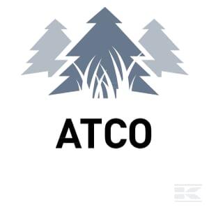 M_ATCO
