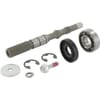 Pump Axle kit K46CI Stiga