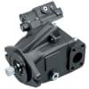 Frame K2 - 25-30-38-45