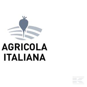 E_AGRICOLAITALIANA