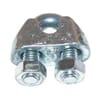 Wire Rope Grip Stainless Handle