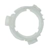 +Bearing ring for guard (SD/SC)