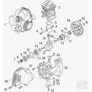 432_b_motor_EV