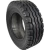Tyre 10.0/80-12, 10 Ply, ST-155 AW, BKT