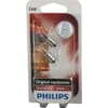 Light bulb T4W 24V 4W BA9s Philips