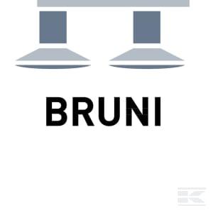 D_BRUNI