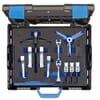 1100-1.04 Puller set in L-BOXX® 136