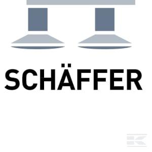 D_SCHAFFER