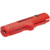 16.85 Universal sheath stripping tools