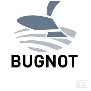 H_BUGNOT