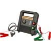 Fence Energiser - MBS200 12V/230V/Solar