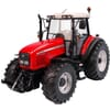 UH6257 Massey Ferguson 8250 Xtra