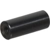 Parts for RRG3611 Belt sander, bearing bushing