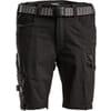 Shorts 4 Way Stretch