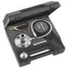 Torques wrenches DMP.360L