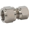 Compression fitting type SCFCR..