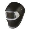 Welding Helmet Speedglas 100P