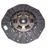 Clutch disc TSFN