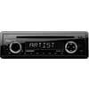 Car radio Blaupunkt Essen 170