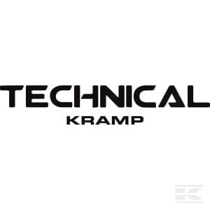 KRAMP_TECHNICAL