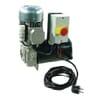 Slang-schilmachine EM 500/220