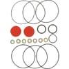 Seal kit OSPB/C 150N4040